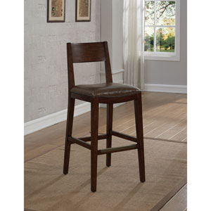 Ralston Sable Bar Stool