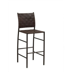 Sarasota Bar Height Stool