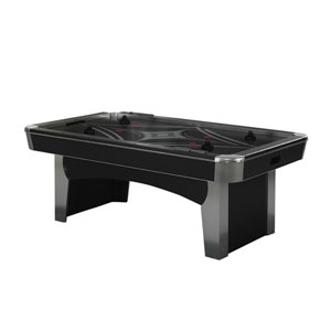 Phoenix Regulation Size Field Air Hockey Table