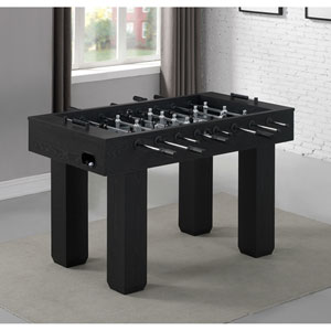 Shadow Foosball Table