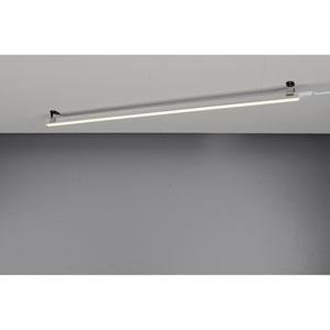 LEDbar Adjustable Degree Swivel Mount Linear Cove Light Accessory