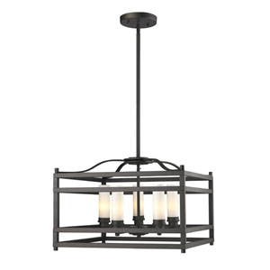 Altadore Five-Light Pendant
