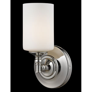 Cannondale One-Light Wall Sconce