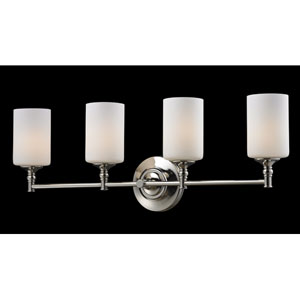 Z Lite Cannondale One Light Wall Sconce 2103 1s Bellacor