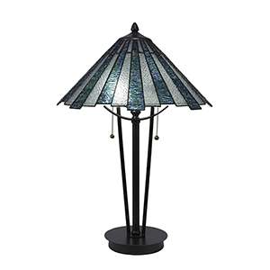 Shop Tiffany Sea Turtle Lamp Bellacor