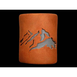 Mitzi By Hudson Valley Lighting Layla Old Bronze Led 5