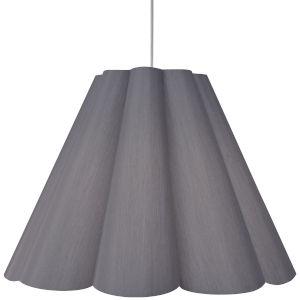Kendra Gray 47-Inch Four-Light Pendant