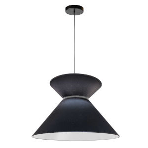 Patricia Black One-Light Pendant
