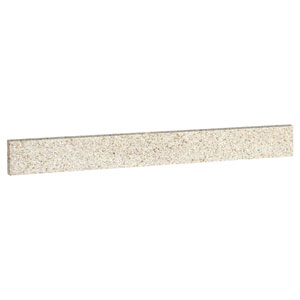 Ventura Golden Sand 25-Inch Granite Replacement Back Splash