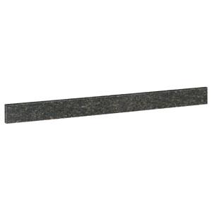 Wyndham Uba Tuba 37-Inch Granite Replacement Back Splash
