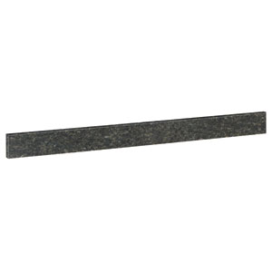 Wyndham Uba Tuba 49-Inch Granite Replacement Back Splash