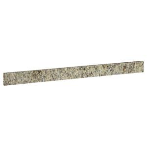 Concord Venetian Gold 61-Inch Granite Replacement Back Splash