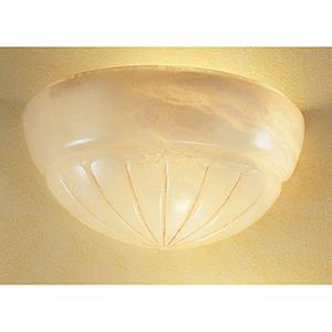 Navarra Cream One-Light Wall Sconce