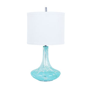 Pasha Table Lamp