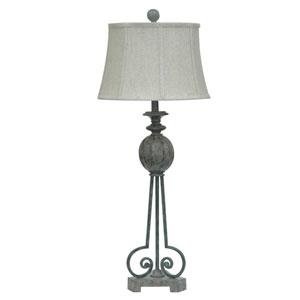 Strive Table Lamp