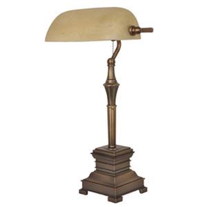 Malone Desk Lamp