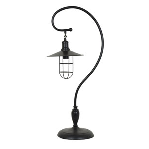 Harbor Side Table Lamp