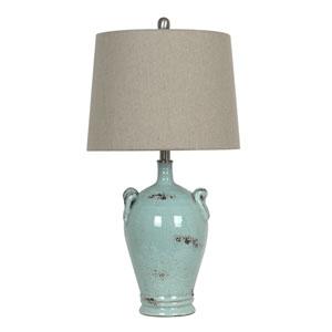 Casa Table Lamp
