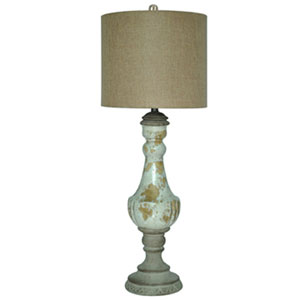 Adeline Table Lamp