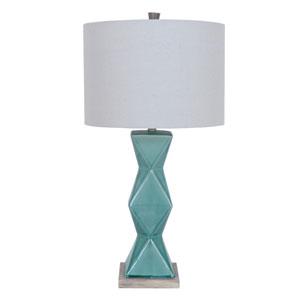 Uttermost Revolution Floor Lamp With Tray 28571 1 Bellacor