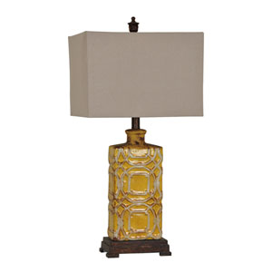 Chatham Table Lamp