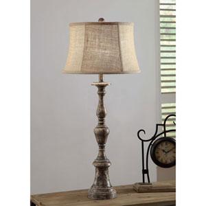 Brampton Table Lamp
