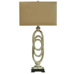 Rings Table Lamp