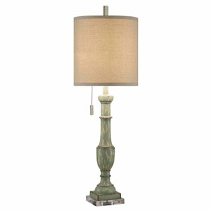 Chartwell Table Lamp