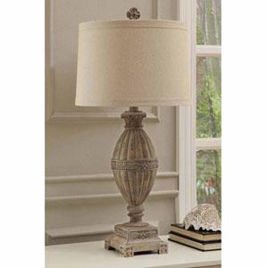 Mccoy Table Lamp