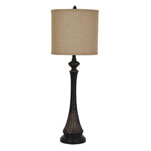 Berwick Table Lamp