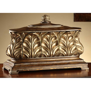 Versailles Decorative Box