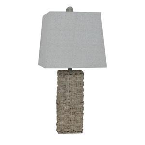 Colfax Table Lamp