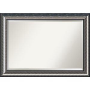 Quicksilver Extra Large Wall Mirror