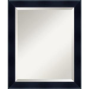 Madison Medium Mirror