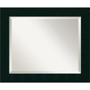 Tribeca Medium Mirror