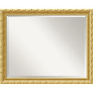 Versailles Large Mirror