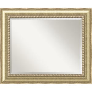 Astoria Large Mirror