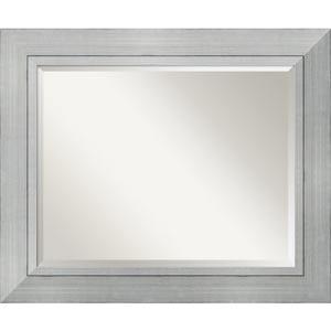 Romano Large Mirror