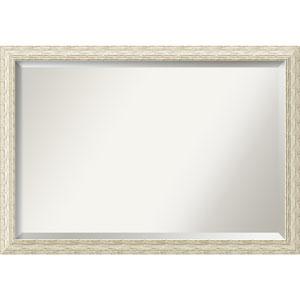 Cape Cod 39 x 27-Inch Wall Mirror