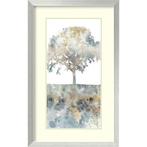 Water Tree I By Fontaine Stephane : 20 x 32-Inch
