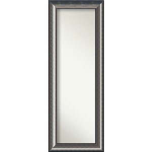 Quicksilver Scoop 20 x 54 In. Full Length Mirror