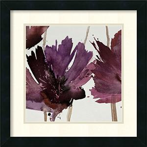 Room for More I by Natasha Barnes: 18 x 18 Print Reproduction