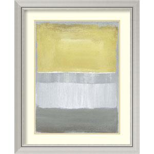 Half Light I By Caroline Gold : 27 x 33-Inch