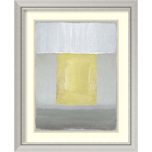 Half Light II By Caroline Gold : 27 x 33-Inch