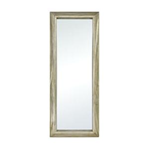 Whitehall Champagne Gold Mirror
