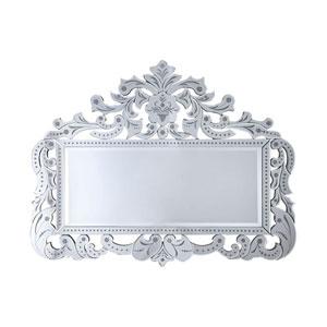 Epernay Wall Mirror I