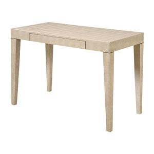 Oceana Console Table