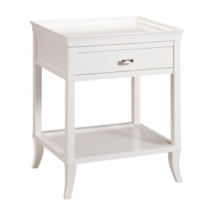 Tamara Side Table