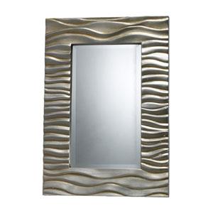 Transcend Mirror