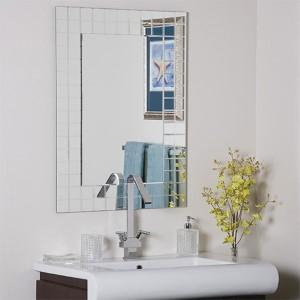 Mischa Modern Mirror